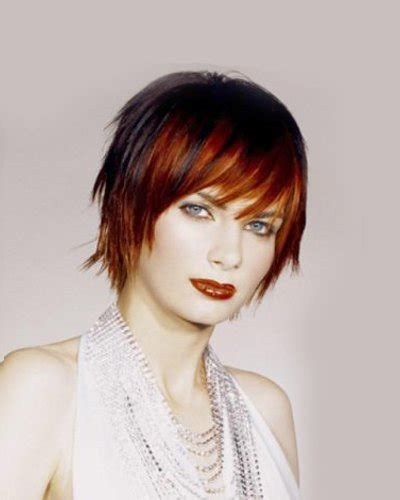 2014 hair colors and styles hairstyle hair trends 2014 salon irmo columbia 8687