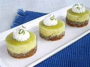 1000+ images about MINI CHEESECAKES on Pinterest | Nutella ...
