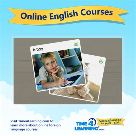 Online English (american) Language Course  Time4learning. Aerospace Engineering Colleges In Usa. Consumer Confidence Index Data. Online Mat Degree Programs Sprint Credit Card. Mortgage Requirements For Second Home. Encrypted Offsite Backup Sprint Stevens Creek. Augusta Orthopaedic Associates. College Success Foundation Student Loan Apply. Debt Consolidation Colorado Springs