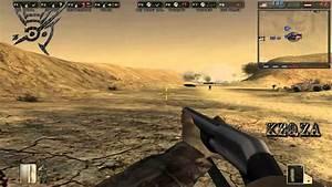 Battlefield 1942  U0427 U0430 U0441 U0442 U044c 1