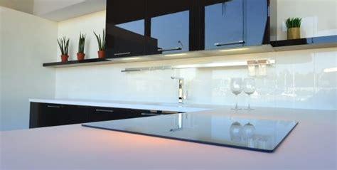 peinturer comptoir de cuisine plan de travail imitation granit maison design bahbe com
