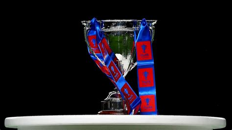 FA YOUTH CUP FOURTH ROUND DRAW MADE - News - Huddersfield Town