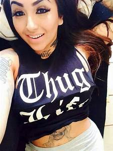 Nini Smalls 14 Pictures to Pin on Pinterest - TattoosKid