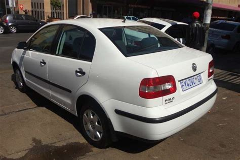 old cars and repair manuals free 2006 volkswagen new beetle electronic valve timing 2006 vw polo classic 1 4 trendline sedan petrol fwd manual cars for sale in gauteng r