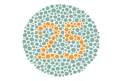 green color blindness living with color blindness silverstein eye centers