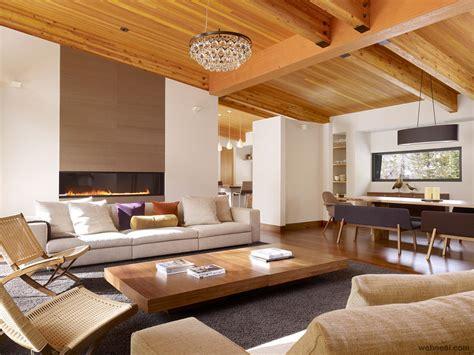 best modern home interior design modern living room best interior design 22