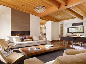 modern living room best interior design 22 With best modern living room designs