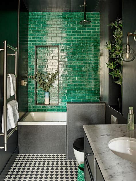 london decorating bathrooms bathroom contemporary bathroom