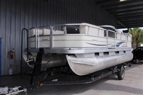 Used Bass Boats In Jacksonville by Boats For Sale In Jacksonville