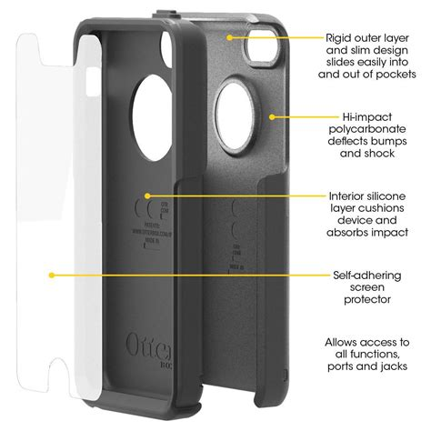 iphone 5c otterbox otterbox iphone 5c deals on 1001 blocks