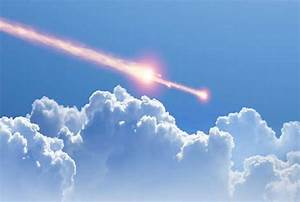 Meteor is shot down over Russia! – Turkish Forum English