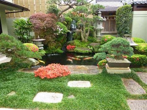 Erfolgs Blog Der Feng Shui Schule Schweiz » Feng Shui Garten