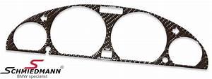 Echt Carbon Folie : bmw e46 spezial instrumente design schmiedmann neuteil ~ Kayakingforconservation.com Haus und Dekorationen