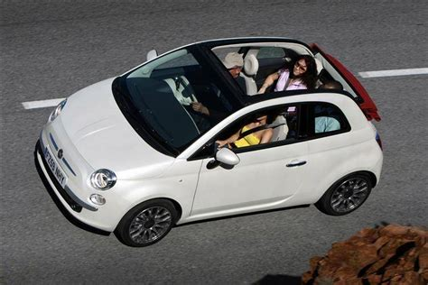 fiat     car review car review rac