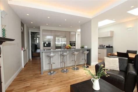 astuce cuisine aménager une cuisine 40 idées pour le design