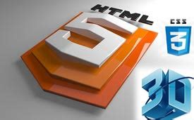 How to create animated text fills with various techniques. 33+ Best HTML5 and CSS3 3D Demo Examples - freshDesignweb
