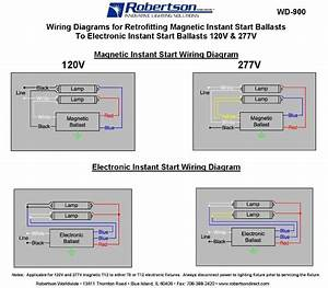 Collection Of Fulham Workhorse Wh5 120 L Wiring Diagram Download