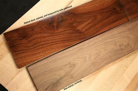 walnut ? Woodworkers Source Blog