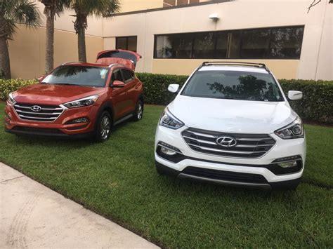 napleton s west palm hyundai retail auto sales