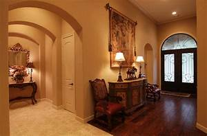 tuscan, style, , how, to, give, your, home, an, aristocratic, look, and, feel, with, tuscan, style, decor