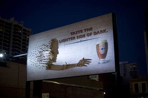 Clever Billboards creative floor sticker ads twistedsifter 800 x 534 · jpeg