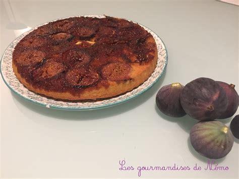 comment cuisiner les figues fraiches desserts aux figues fraiches 28 images 20 desserts aux