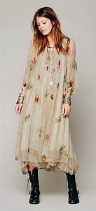 3047 best clothing that i love images on pinterest With robe boheme chic longue