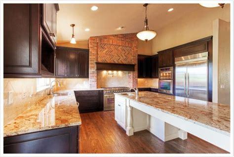espresso kitchen cabinets with granite espresso maple denver shower doors denver granite 8877