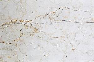Revetement De Sol Sur Carrelage : nettoyer un sol en marbre ~ Edinachiropracticcenter.com Idées de Décoration