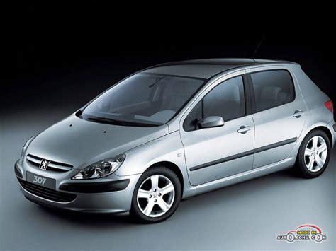 Megapost Peugeot Y Todos Sus Modelos Taringa
