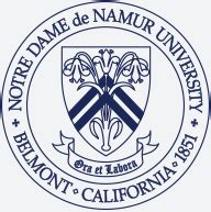 ndnu tracy campus learn triangle