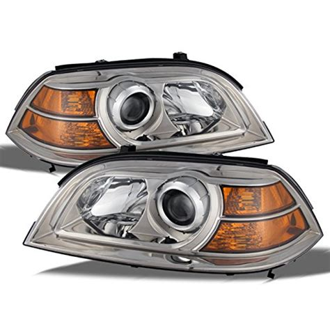 Acura Mdx Headlights by Compare Price To 2004 Acura Mdx Headlight Assembly