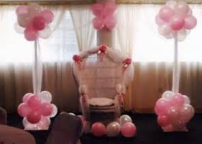 rent a tent nj baby shower decoration ideas best baby decoration