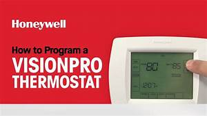 Where Can You Get A Honeywell 7000 Thermostat Manual