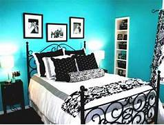 Tween Girl Bedroom Ideas Design Girls Bedroom Ideas On Ideas For Teenage Girls Bedroom Design People