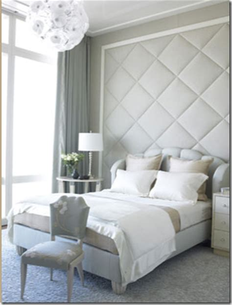 Kids Rooms Fabric And Padded Walls  Design Dazzle