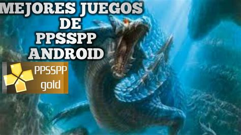 See more of juegos ppsspp gratis on facebook. Mejores juegos para PPSSPP Android - YouTube