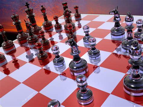 wallpaper chess  autochesss wordpress