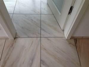Naturstein Verfugen Mit Trasszement : marmorbelag erg nzen natursteine bonn ~ Michelbontemps.com Haus und Dekorationen