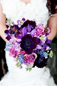 Wedding Ideas Blog Lisawola: Amazing Wedding Flower Ideas