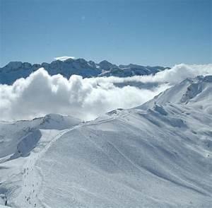 Winterurlaub In Der Schweiz : winterurlaub das sind die zehn gr ten skigebiete europas bilder fotos welt ~ Sanjose-hotels-ca.com Haus und Dekorationen