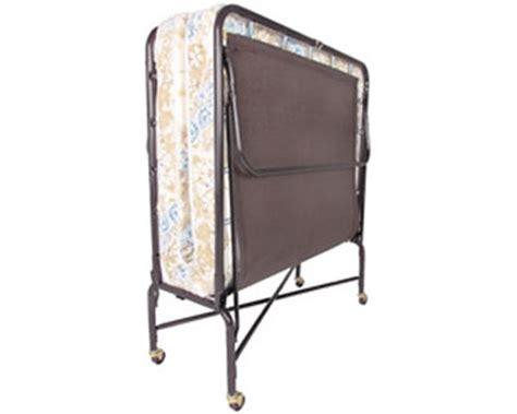 walmart rollaway bed rollaway bed frame