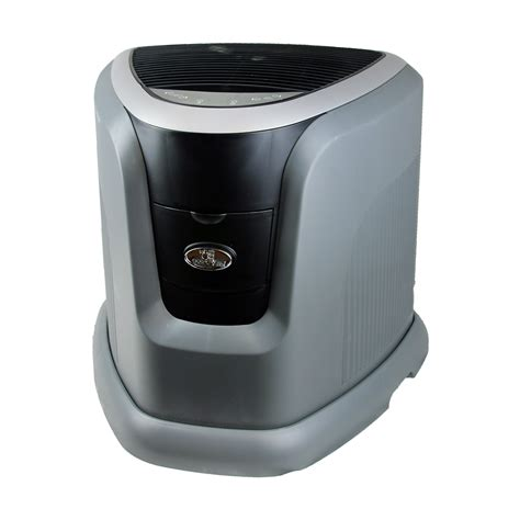 ultrasonic humidifier ultrasonic humidifiers vs evaporative humidifiers which are better airbetter org