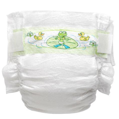 chambre de bébé aubert couches nouveau né blanc pack de 24 de aubert concept