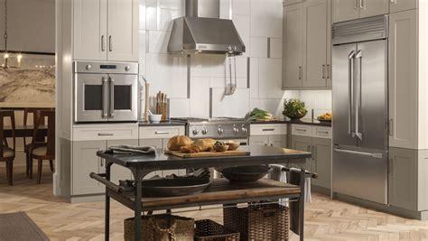 ge monogram kitchen  fergusonshowroomscom