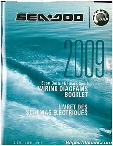 2009 Sea