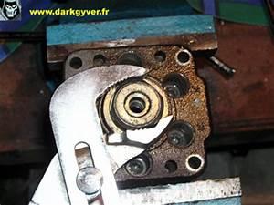 Changer Joint Pompe Injection Bosch : oliomobile afficher le sujet help fuite t te hp pi bosch ~ Gottalentnigeria.com Avis de Voitures