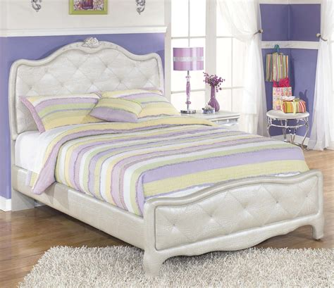 10810 bedroom sets with mattress bedroom amusing furniture beds youth