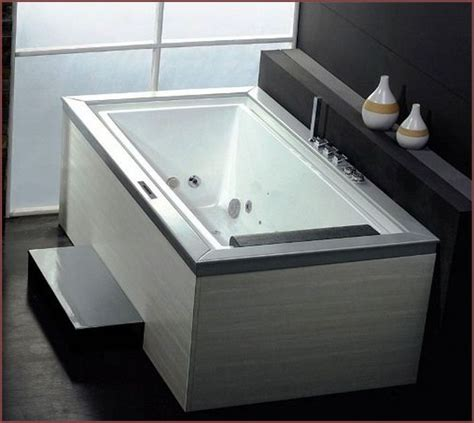 Bathtubs With Jets by Bathtubs With Jets Lowes Home Design Ideas