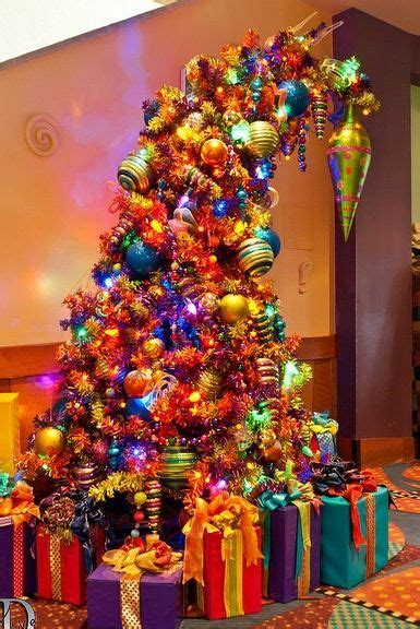 pin   paz  recipes grinch christmas tree christmas